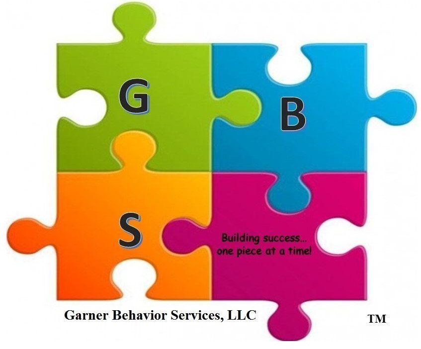 GBS autism