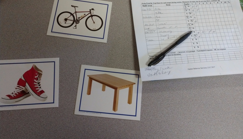picture-of-table-activity-montoursville-center.jpg